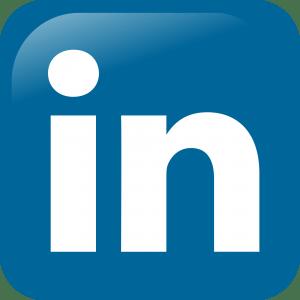 icono-linkedin2