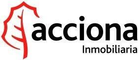 acciona_inmob_logo