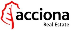 acciona_real_logo